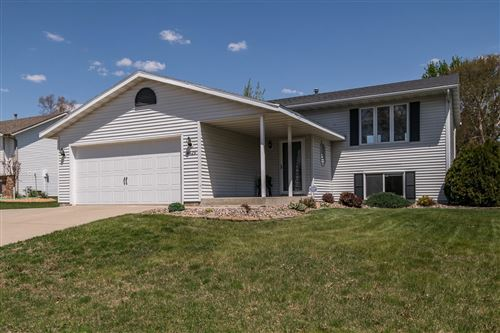 Photo of 4429 57th Street NW, Rochester, MN 55901 (MLS # 5756972)