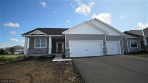 Photo of 17318 Eastwood Avenue, Farmington, MN 55024 (MLS # 5251973)