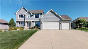 Photo of 2209 Weston Place SW, Rochester, MN 55902 (MLS # 5282973)