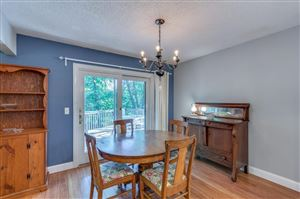 Tiny photo for 15665 Woodgate Road S, Minnetonka, MN 55345 (MLS # 5330973)