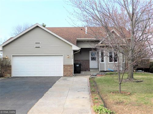 Photo of 8214 109th Place N, Champlin, MN 55316 (MLS # 5561973)