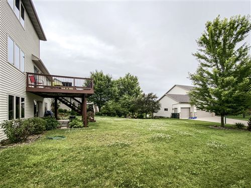 Tiny photo for 432 Manor Ridge Drive NW, Rochester, MN 55901 (MLS # 5615973)