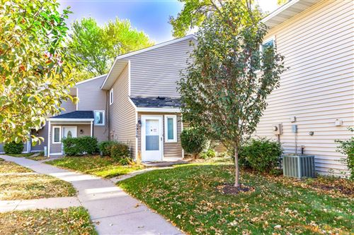 Photo of 5906 Cahill Avenue, Inver Grove Heights, MN 55076 (MLS # 5696973)