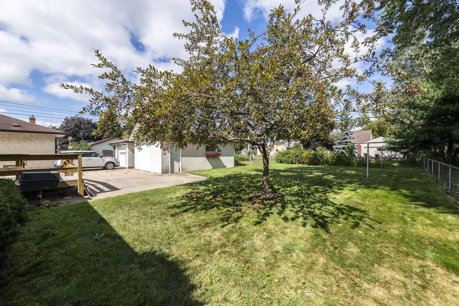 126 Poplar Street W, South Saint Paul, MN 55075 - MLS#: 5656973