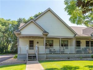 Photo of 710 W 5th Street, Monticello, MN 55362 (MLS # 5264974)