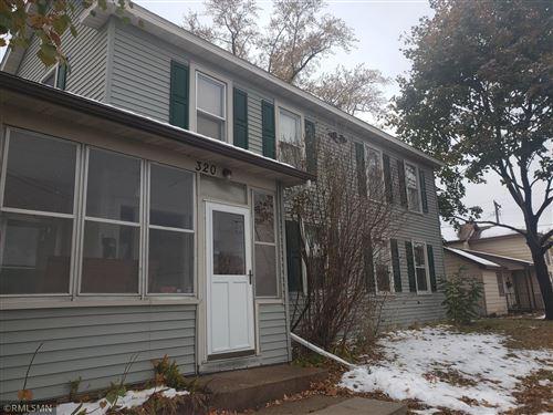 Photo of 320 Eddy Street, Hastings, MN 55033 (MLS # 5677974)