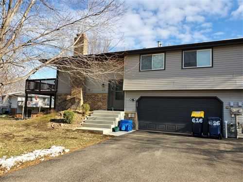 Photo of 616 Portland Place, Burnsville, MN 55337 (MLS # 5686974)