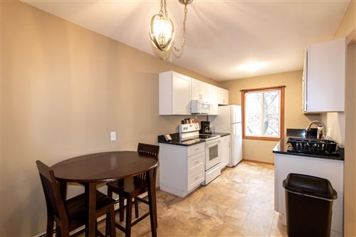 Photo of 354 Elton Hills Drive NW #32, Rochester, MN 55901 (MLS # 5701974)