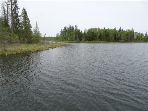Photo of TBD County 5, Woodrow Township, MN 56452 (MLS # 5704974)