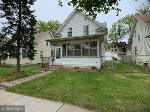 Photo of 665 Front Avenue, Saint Paul, MN 55103 (MLS # 5754974)
