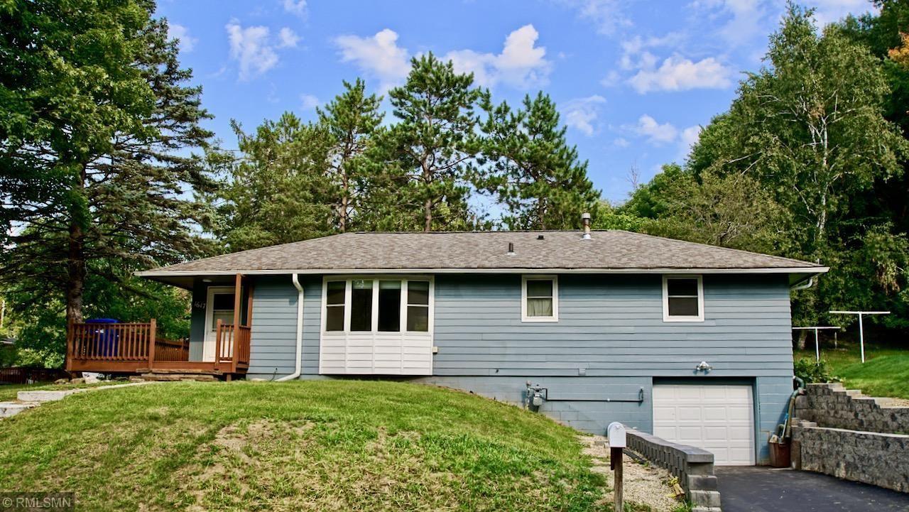 1617 Poplar Drive, Red Wing, MN 55066 - MLS#: 5646974
