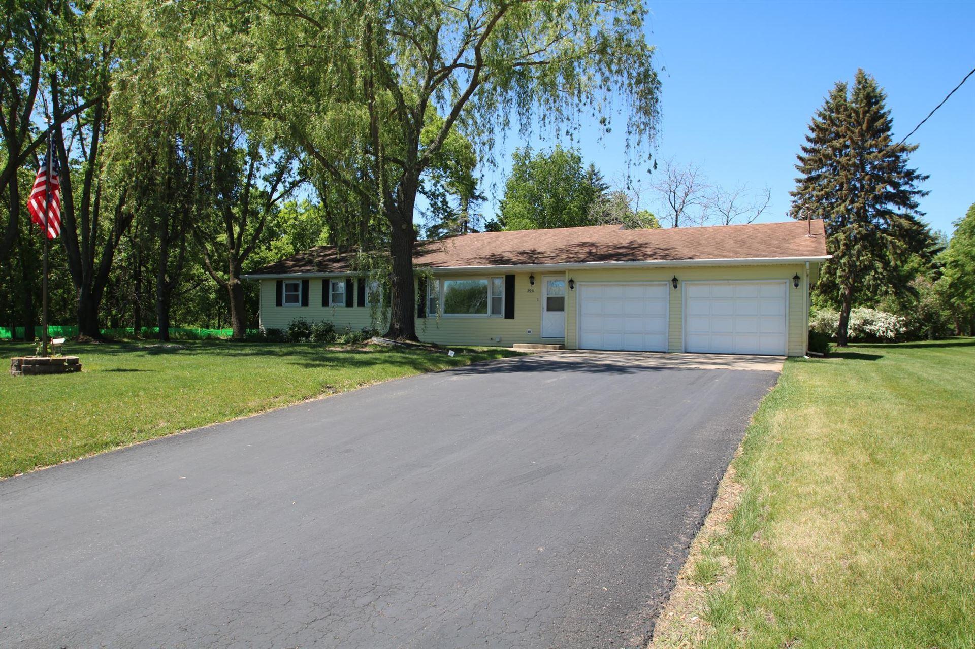 2931 Cooper Avenue S, Saint Cloud, MN 56301 - MLS#: 5760974