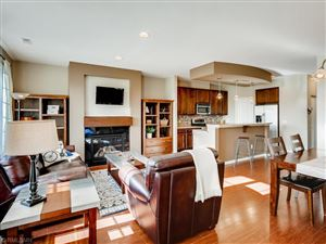 Photo of 402 Valley Commons, Hudson, WI 54016 (MLS # 5281975)