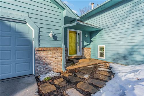 Photo of 14310 44th Avenue N, Plymouth, MN 55446 (MLS # 5718975)