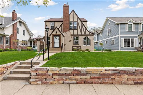 Photo of 5341 Irving Avenue S, Minneapolis, MN 55419 (MLS # 5732975)