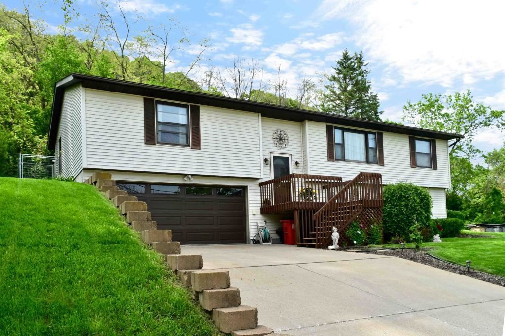 1101 Sugar Loaf Road, Winona, MN 55987 - MLS#: 5737975
