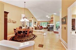 Photo of 16836 Iredale Path, Lakeville, MN 55044 (MLS # 5236976)