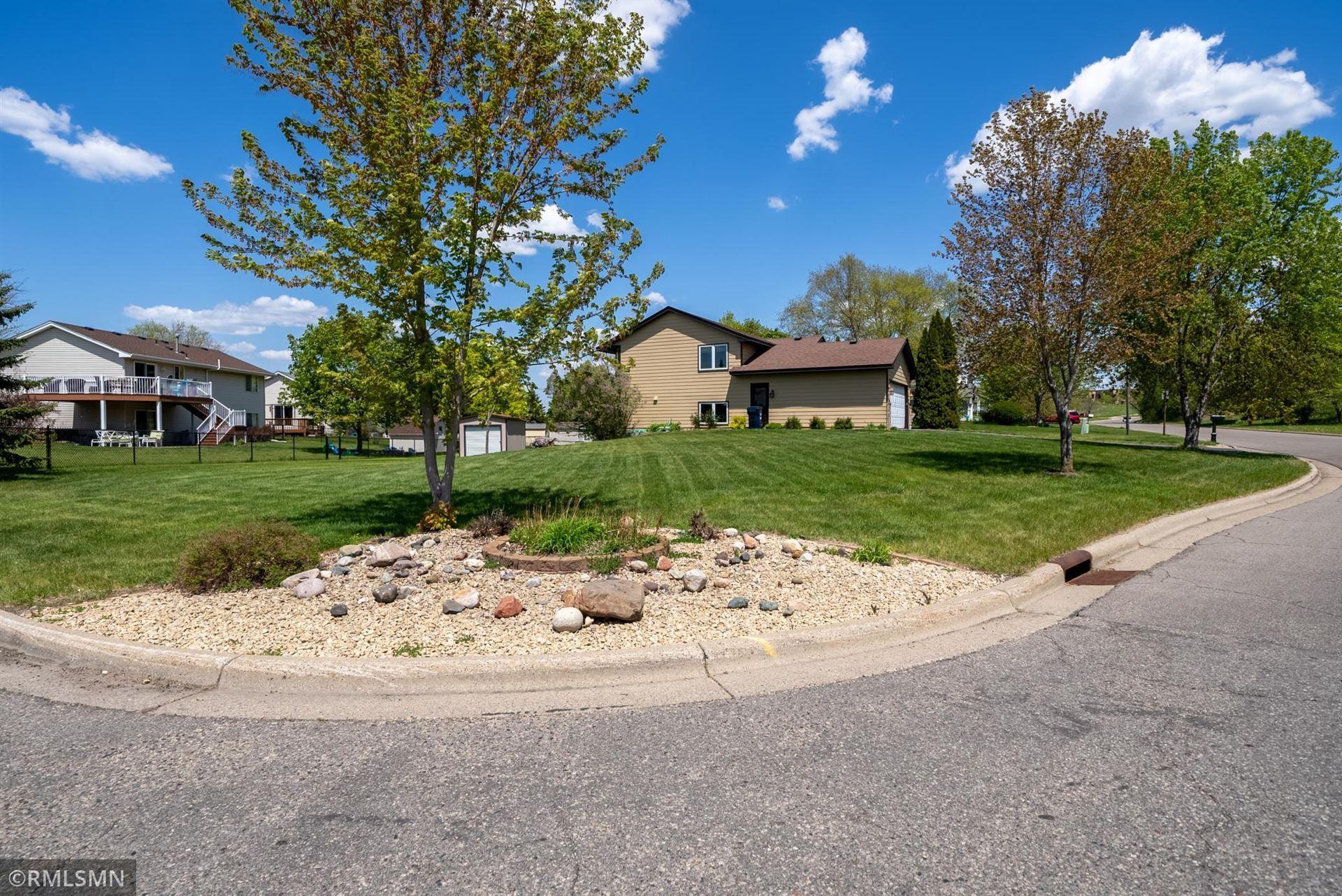Photo of 3216 W Park Drive, Burnsville, MN 55306 (MLS # 5753976)