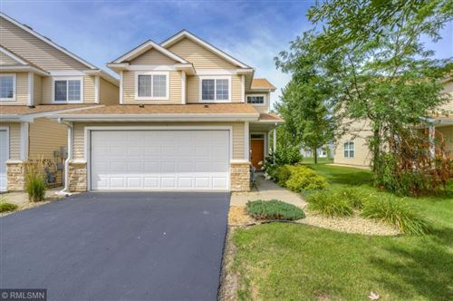 Photo of 2402 Elianna Drive, Northfield, MN 55057 (MLS # 5430977)