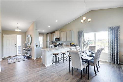 Photo of 20566 Glade Avenue, Lakeville, MN 55044 (MLS # 5547977)
