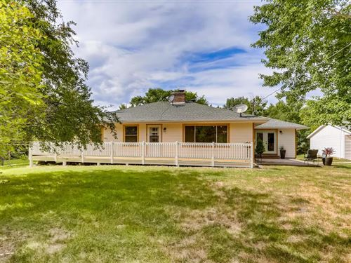 Photo of 4612 335th Street, Stacy, MN 55079 (MLS # 5564977)