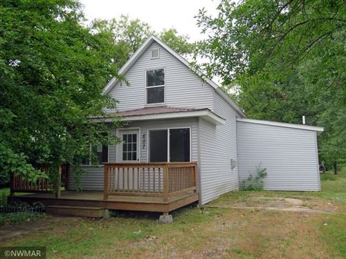 Photo of 607 State Avenue N, Thief River Falls, MN 56701 (MLS # 5671977)