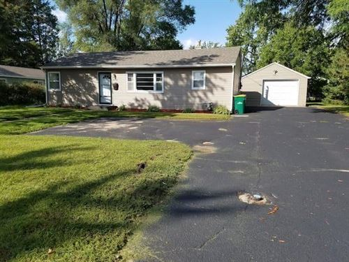 Photo of 8520 11th Avenue S, Bloomington, MN 55420 (MLS # 5699977)