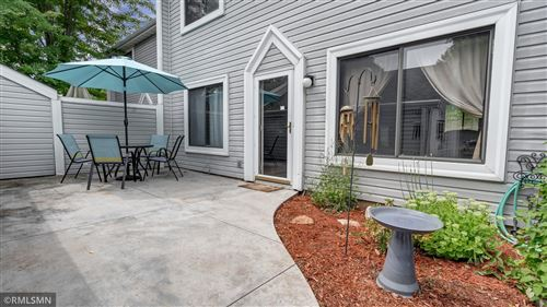 Photo of 4233 Sylvia Lane N, Shoreview, MN 55126 (MLS # 5702977)