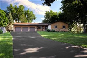 Photo of 1390 104th Lane NW, Coon Rapids, MN 55433 (MLS # 5266978)