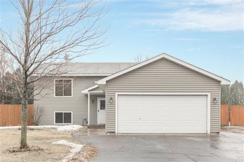 Photo of 25825 Floral Court, Wyoming, MN 55092 (MLS # 5539978)