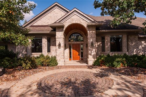 Photo of 2825 Fox Chase Lane SW, Rochester, MN 55902 (MLS # 5664978)