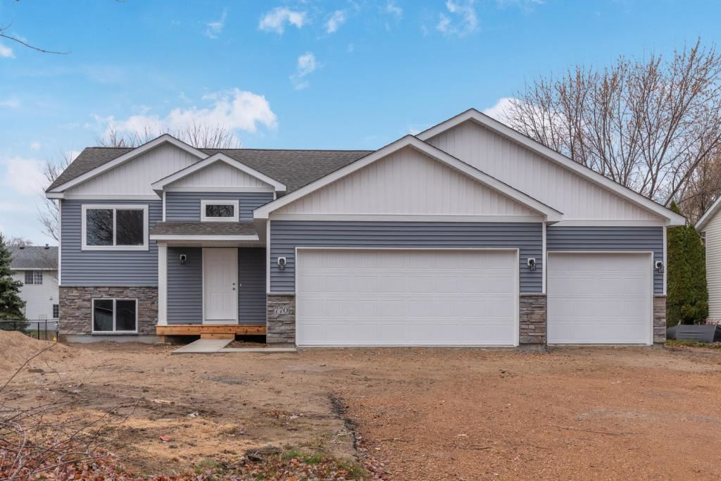512 Tanner Drive, Waverly, MN 55390 - #: 5431978