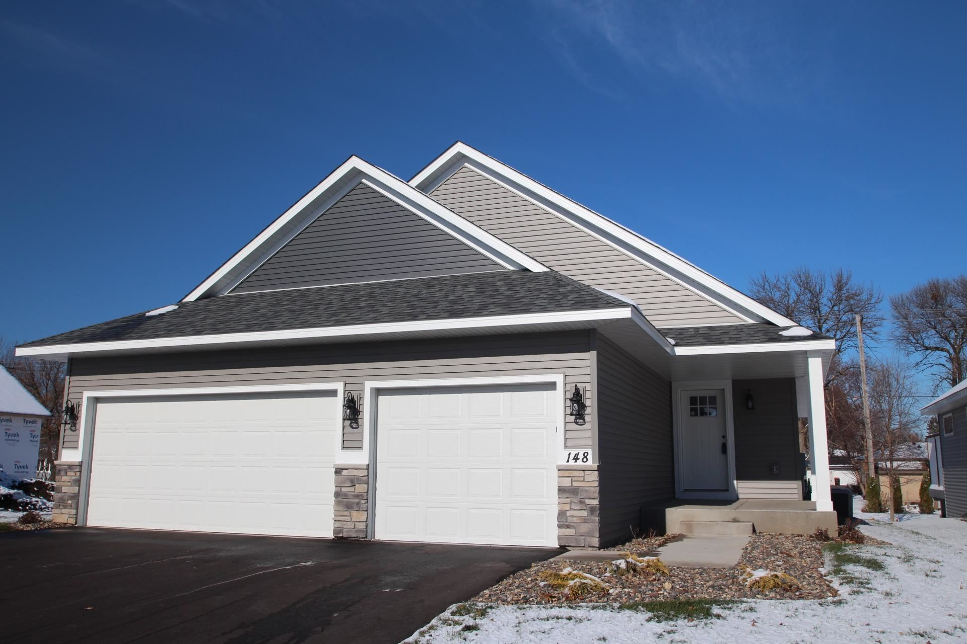 148 Sandpiper Circle, Hastings, MN 55033 - #: 5558978