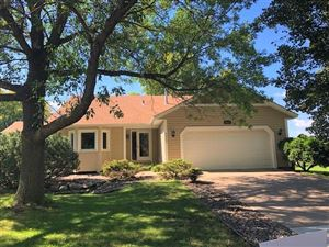 Photo of 9257 Sycamore Lane N, Maple Grove, MN 55369 (MLS # 5252979)