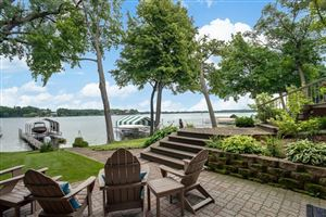 Photo of 3548 Ivy Place, Orono, MN 55391 (MLS # 5266979)