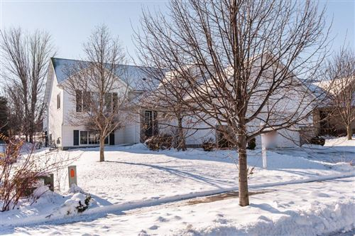 Photo of 5336 Duvall Street NW, Rochester, MN 55901 (MLS # 5322979)