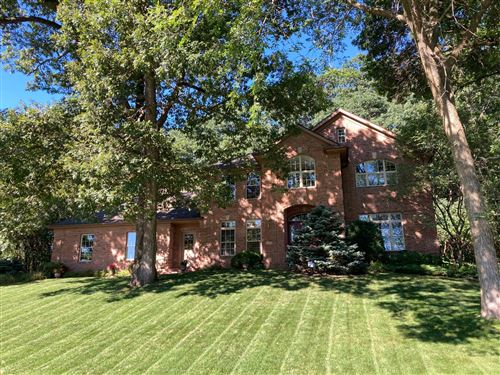 Photo of 1932 Baihly Estates Lane SW, Rochester, MN 55902 (MLS # 5715979)