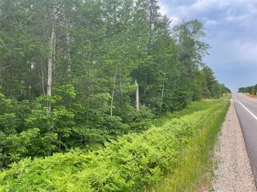 Photo of TBD County Road 63, Cohasset, MN 55721 (MLS # 6003979)