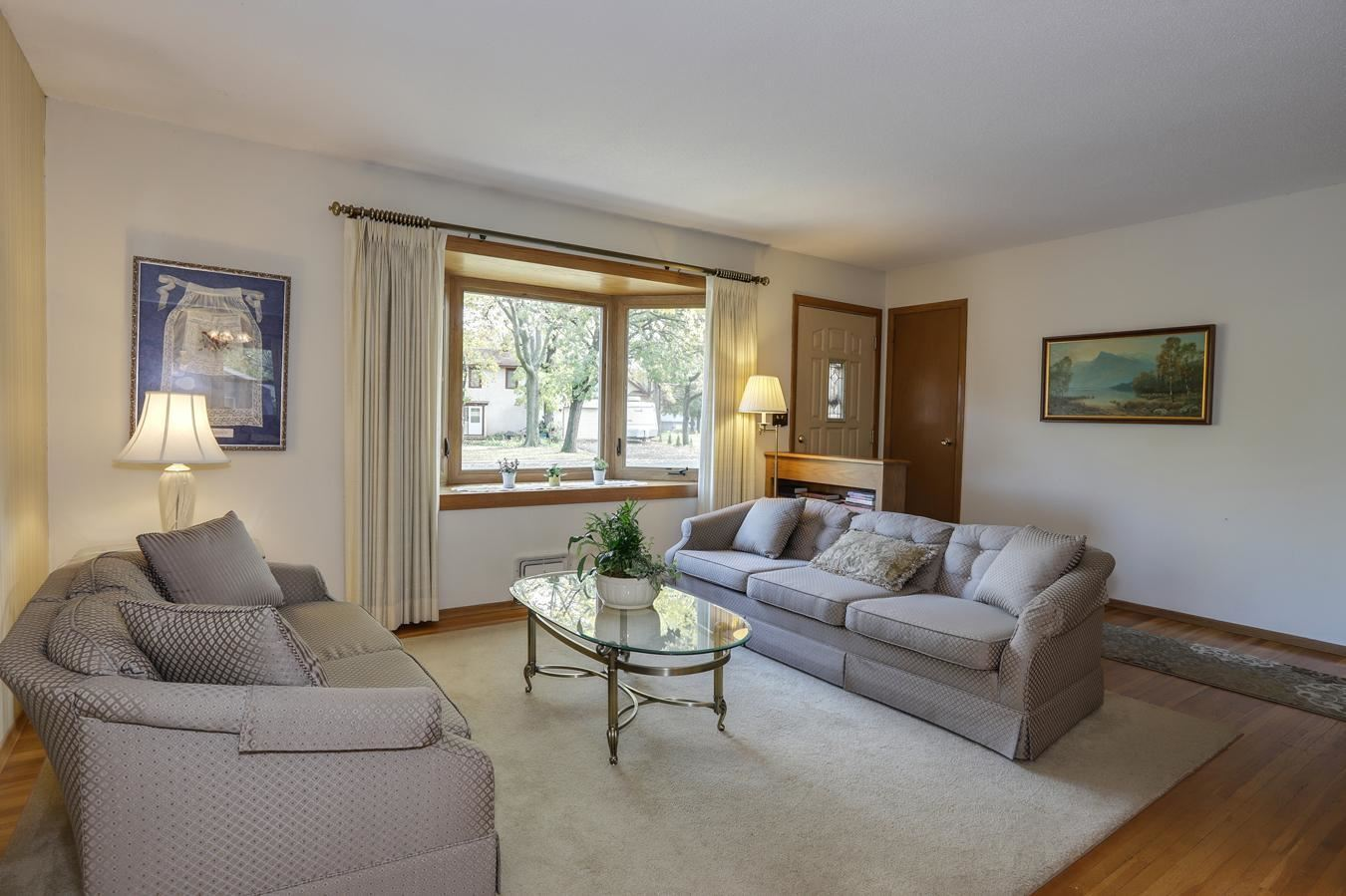 Photo of 9412 Riverview Avenue, Bloomington, MN 55425 (MLS # 6118979)