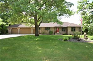 Photo of 15261 216th Avenue NW, Elk River, MN 55330 (MLS # 5246980)