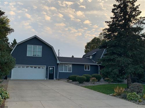 Photo of 1501 80th Street, Victoria, MN 55386 (MLS # 5664980)