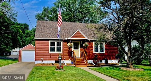 Photo of 1616 Greenwood Street, Red Wing, MN 55066 (MLS # 6025980)