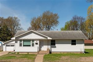 Photo of 5737 Dupont Avenue N, Brooklyn Center, MN 55430 (MLS # 5224981)