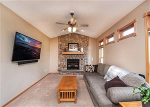 Photo of 256 139th Lane NW, Andover, MN 55304 (MLS # 5268981)