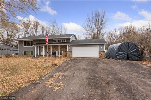 Photo of 5785 214th Street N, Forest Lake, MN 55025 (MLS # 5333981)