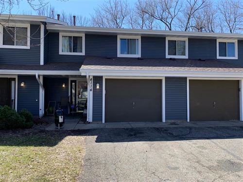 Photo of 4114 Cj Circle SE, Prior Lake, MN 55372 (MLS # 5548981)