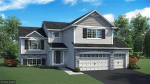 Photo of 17869 Essex Lane, Lakeville, MN 55024 (MLS # 5240982)