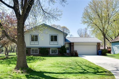 Photo of 14085 74th Place N, Maple Grove, MN 55311 (MLS # 5565982)