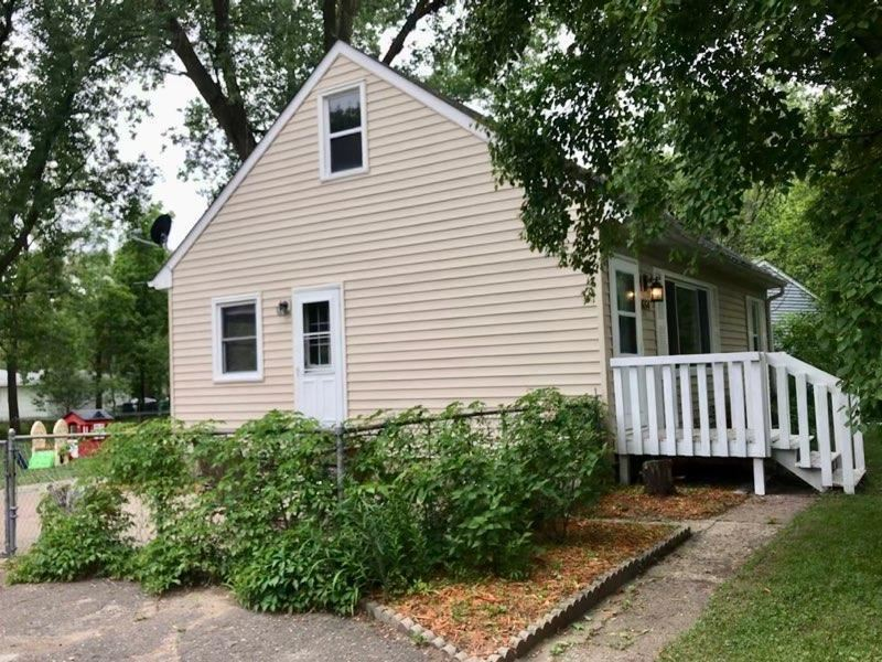 554 Doris Avenue, Shoreview, MN 55126 - #: 5541982