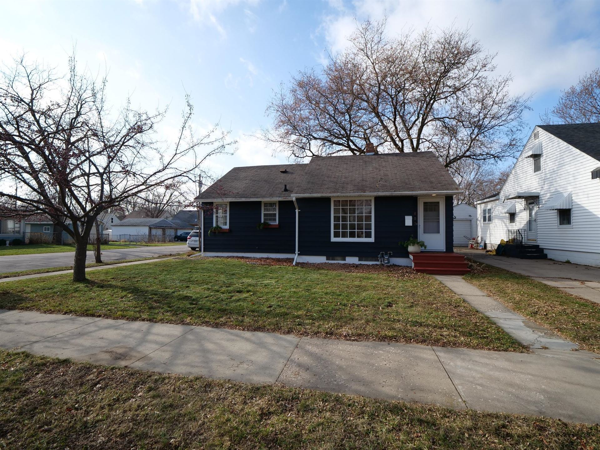 803 13th Avenue NE, Rochester, MN 55906 - MLS#: 5680982
